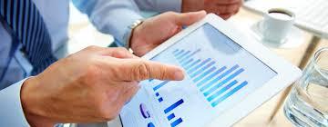 Social Business Plan consulente associazioni