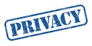 Regolamento Privacy Associazioni