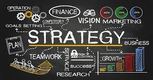 digital marketing per il no profit