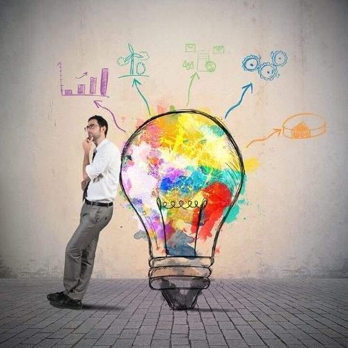 come finanziare la propria idea di business
